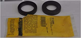 Compatible avec//Remplacement pour COMPATIBLE 50 DTR-TZR 50 X-LIMIT-X-POWER-50//125 FES PANTHEON BOUGIE NGK BR8ES