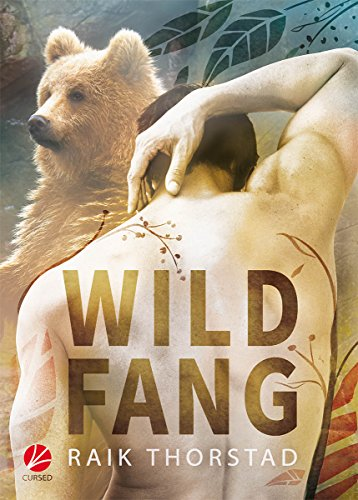 Wildfang (Wildfang-Serie 1)