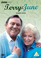 Terry And June - The Complete Ninth Series