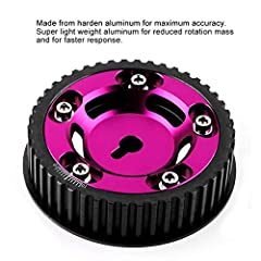 Excellent quality, fast delivery, simple after-sales. We make every effort to provide customers with satisfactory service. [Camshaft Sprocket, Camshaft Tool, Emersongear Uniform, Cam Gear, Cam Gear for Honda, Mib, Pulley Holder Tool, Gprs Phone, 0311...