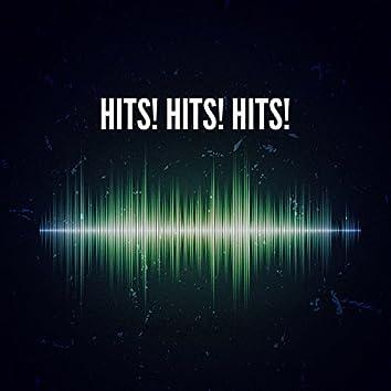 Hits! Hits! Hits!