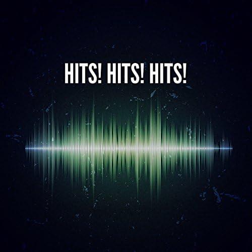 Billboard Top 100 Hits