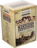 Coffret westerns américains 8 Films