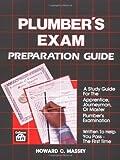 Cheap Textbook Image ISBN: 9780934041041