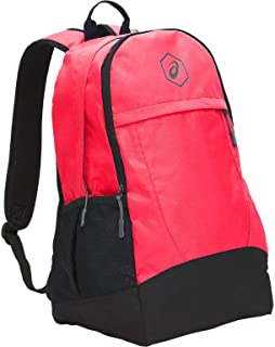ASICS Unisex BTS Backpack 34