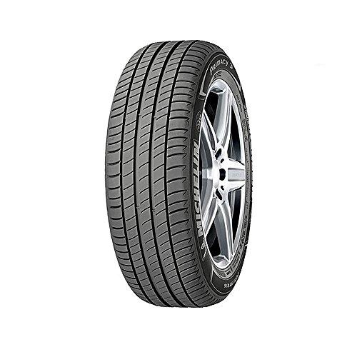 Michelin Primacy 3 EL FSL - 225/45R18 95Y - Pneu Été