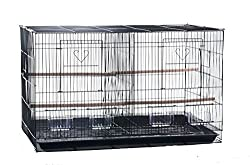 cockatiel breeding supplies