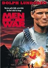 men of war dolph