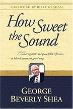 Best susan george autobiography Reviews