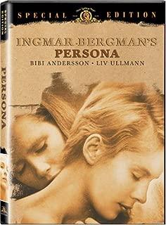 Best persona swedish film Reviews