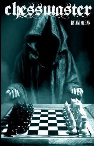 Chessmaster: the War of Grey