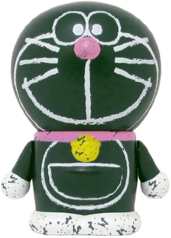 Varia Tsu Doraemon 033 Tafel