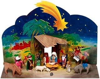 Best playmobil nativity 5719 Reviews