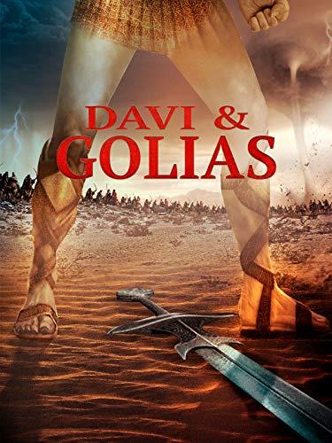 Davi Y Golias