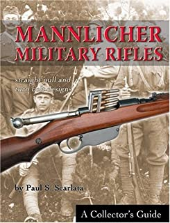 german military rifles for sale