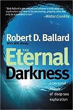 Best eternal darkness book Reviews