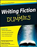 Writing Fiction For...image