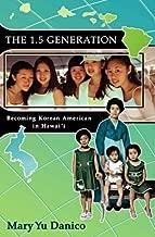 generation korean