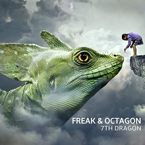 7th Dragon (Original Mix)