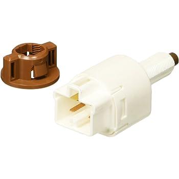 Standard Motor Products SLS-305 Stoplight Switch
