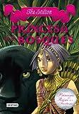 Princesa de los bosques: Princesas del Reino de la Fantasía 4 (Tea Stilton)