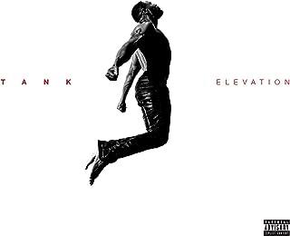 ELEVATION [Explicit]