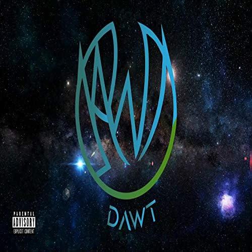 Its Dawt