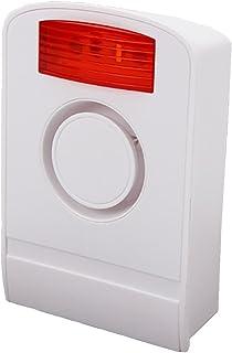 Olympia 5918 buitensirene voor Protect en Prohome serie (niet voor Protect 5080) accessoires