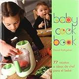 Babycook book: 1 (Cocina práctica)