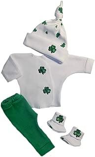 Best newborn baby clothes ireland Reviews