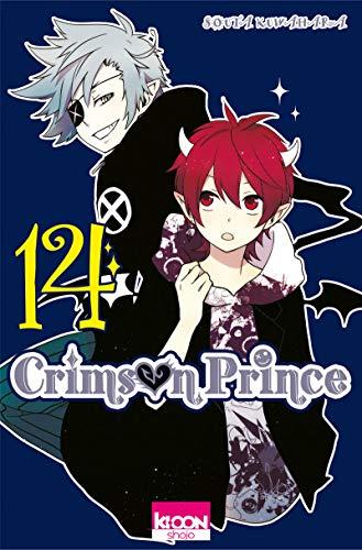Crimson Prince T14 (14)
