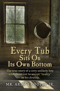 every tub