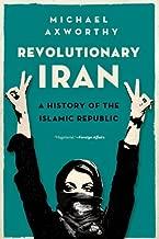 Best the islamic revolution Reviews