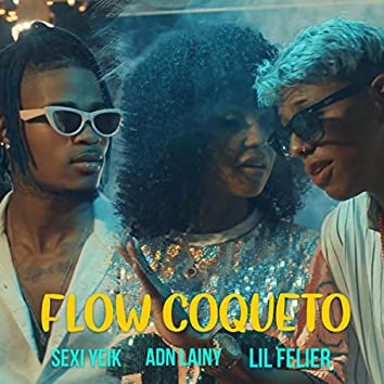Flow Coqueto