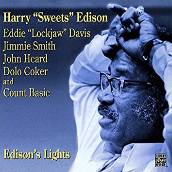 Edison's Lights