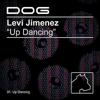 Up Dancing