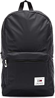 Tommy Hilfiger Mens 002 Backpacks
