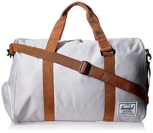 Herschel Supply Company Bolsa de Viaje 10026-00061-OS, 43 L,