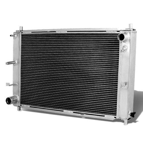 radiador luz fabricante DNA MOTORING