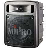 Mipro Ma 303DB 823–832MHz