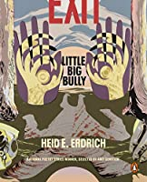 Little Big Bully (Penguin Poets)