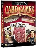 Hoyle Card Games 2003 - PC/Mac