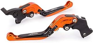 Suchergebnis Auf Für Ktm Duke 125 Bremshebel Motorräder Ersatzteile Zubehör Auto Motorrad