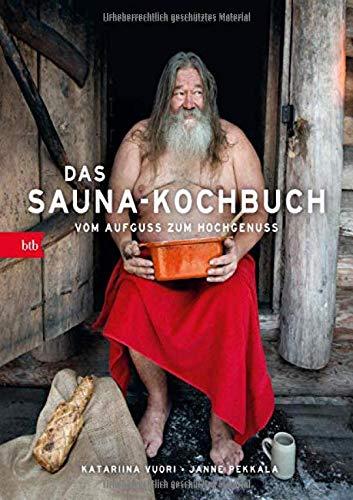 sauna lidl shop