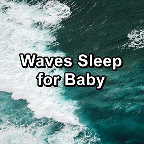 River Sounds, Ocean Sounds & Wave Sounds