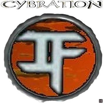 Cybration - Remaster
