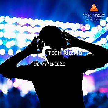 Dewy Breeze