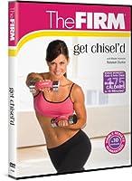Firm: Get Chisel'd [DVD] [Import]
