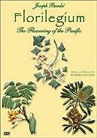 Florilegium [DVD]