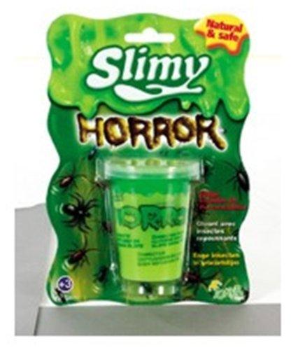 Joker Slimy Mini Horror Becher